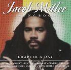 Chapter A Day von Jacob Miller (1999)