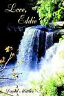 Love Eddie 9781403345189 by David Mittler Book