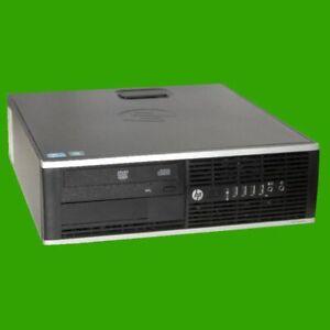 PC-HP-8300-Elite-SFF-Intel-I3-2120-Dual-Core-250-GB-HD-4-GB-RAM-Win-10-pro