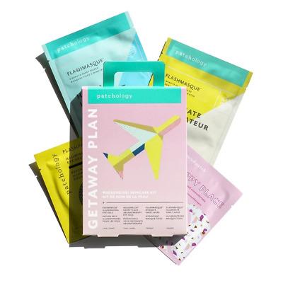 Patchology Current Mood Moodpatch Kit | Verishop