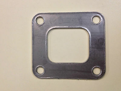 MerCruiser Exhaust Elbow Riser block off Gasket 27-8637251 8503Gb 18-06729