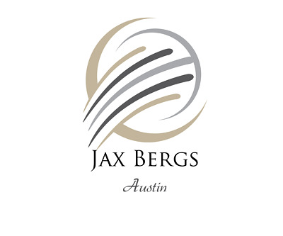 JaxBergs Mintage and Music