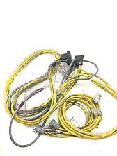 USED Pepperl & Fuchs V3-GM-YE5M-PVC-Y904296 Female Cordset CABLE FAST SHIP, B361