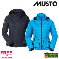 Musto Training Br2 Jacket Sale Free Uk Delivery