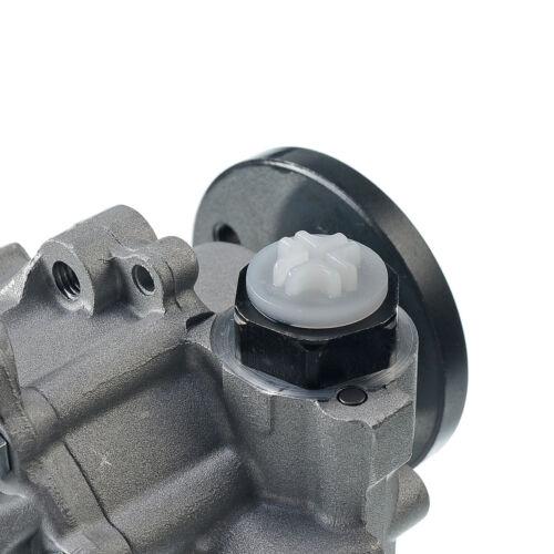Servopumpe Hydraulikpumpe für BMW E82 E88 135 E90 E91 E92 E93 335 32416779244