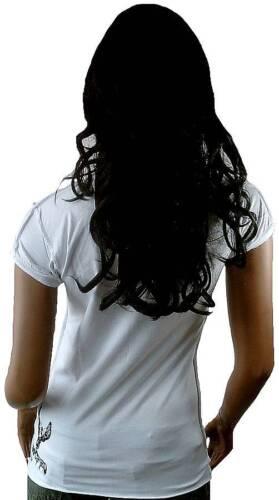AMPLIFIED Official WHITESNAKE Snake Schlange Rock Star Vintage ViP T-Shirt g.M