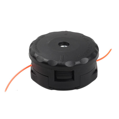 Trimmer Head for Shindaiwa T230 T231 T242 T242X T2510 C230 WeedEater