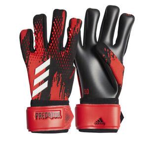 adidas Predator 19.3 Trainers Gray adidas philipines