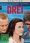 Drei (2011)