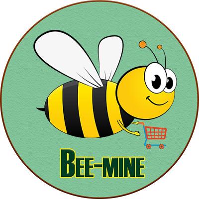 Boutique Bee-Mine