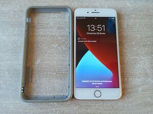 Apple iPhone 8 Plus Or 64go Débloqué
