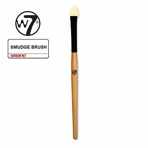 W7-Smudge-Smudger-Eyeshadow-Sponge-Foam-Brush