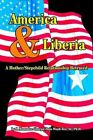 America Liberia a Mother Stepchild Relationship Betrayed 1418431400 2005