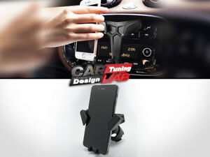 For-2014-039-up-Smart-Fortwo-453-C453-Mk3-Car-Smart-Phone-Bracket-Holder-Universal