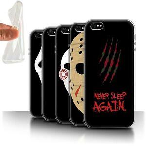 Gel-TPU-Case-for-Apple-iPhone-6S-Horror-Movie-Art
