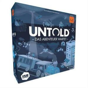 Untold-la-aventura-esta-esperando-juego-Asmodee-nuevo-Top