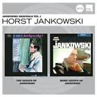 Jankowski Originals Vol.1 (Jazz Club) von Horst Jankowski (2011)
