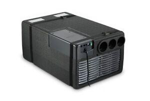 DOMETIC-Klimaanlage-Freshwell-3000-Staukasten-Klimageraet-SOFORT-LIEFERBAR