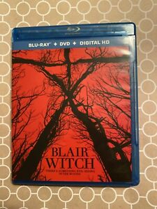 Blair-Witch-DVD-Disc-Only-2017