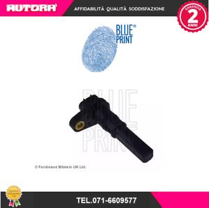 ADG07278-Sensore-Velocita-Opel-Suzuki-MARCA-BLUEPRINT