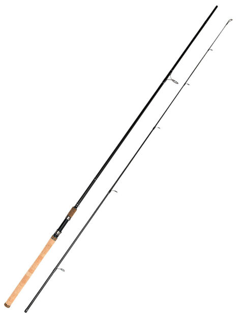 GREYS Prowla GS II Lure 2,74m 10-50g mittlere Spinnrute by TACKLE-DEALS !!!
