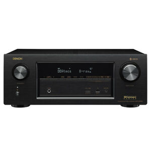 Denon-AVR-X2400H-7-2-Channel-Full-4K-Ultra-HD-Network-AV-Receiver-with-HEOS