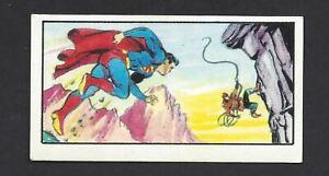 PRIMROSE-SUPERMAN-34-ROPE-TRICK-FOILED