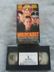 Holocaust Film 1978