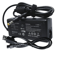 Ac Adapter Power Supply For Hp Compaq St-c-075-18500350ct 4.8x1.7mm