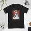 Rena Ryuguu Higurashi When They Cry Classic unisex T-Shirt