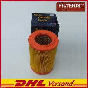 Sct-filtro-de-aire-VW-Transporter-t4-autobus-1-8-1-9-2-0-2-4-2-5-d-TD-Syncro