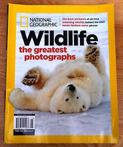 National-Geographic-Magazine-2011-Wildlife-The-Greatest-Photographs