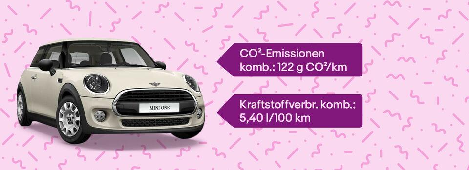 Sonderauktion: MINI ab 1€! – Schnell mitbieten - Sonderauktion: MINI ab 1€!