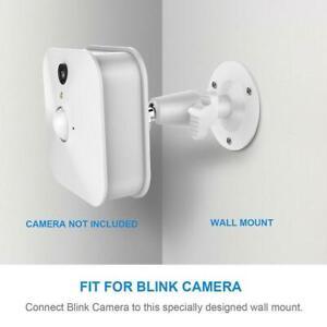 Security-Camera-Wall-Mount-Bracket-Sensor-Metal-Indoor-Camera-Mount-for-Home