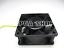 Panaflo FBA06A24H Inverter cooling fan DC24V 0.13A 3W 19.1CFM 60*60*25mm 3pin