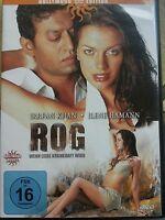 Rog - Wenn Liebe krankhaft wird (2011)