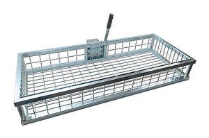 korb f r anh nger anh ngerkorb 1050x450x160mm hecktr ger. Black Bedroom Furniture Sets. Home Design Ideas