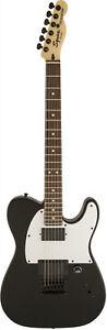 Fender-Squier-Jim-Root-Signature-Telecaster-Electric-Guitar-Black