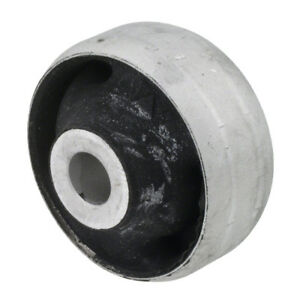 Suspension-Control-Arm-Bushing-Front-Lower-Rear-Moog-K200093