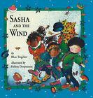 Sasha and the Wind by Rhea Tregebov (Hardback, 1996)