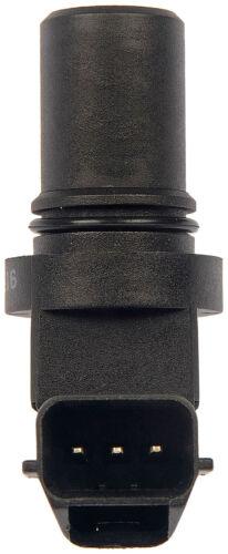 Auto Trans Speed Sensor Dorman 917-606