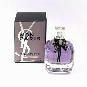 YSL-Mon-Paris-Eau-de-Parfum
