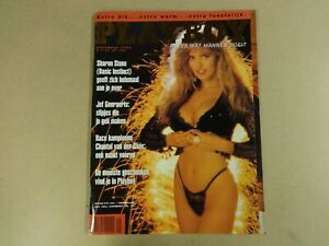 DUTCH-MAGAZINE-PLAYBOY-DECEMBER-1992-SHARON-STONE