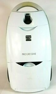 Kenmore-116-Progressive-REPLACEMENT-CANISTER-ONLY-Vacuum-Cleaner-White