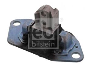Motor für Motoraufhängung FEBI BILSTEIN 22687 Lagerung
