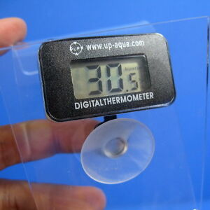Aquarium-LCD-Digital-Thermometer-Submersible-Temperature-Meter-Fish-Tank