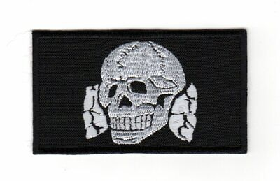 Tactical Army Morale Biker Motorcycle Patch Pirate Skull /& Bones Crossbones