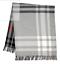 thumbnail 1 - Tartan Superfine Wool Throw | Lochcarron | Made in Scotland | Luxury Blanket