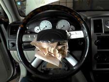 Steering Wheel 2006 300c Sku#1955531
