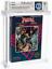 TROJAN-by-CAPCOM-1987-Nintendo-NES-Spiel-Game-CIB-VGC-NO-VGA-WATA-Graded-5-Screw Indexbild 4